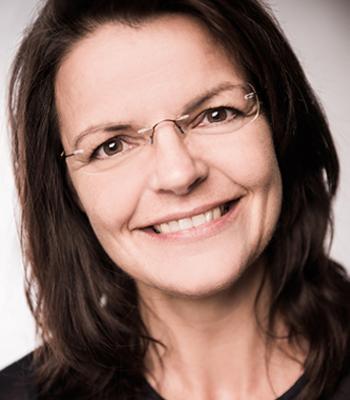 Bettina Glaser-Spallek