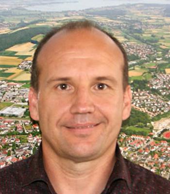 Heiko Regitz
