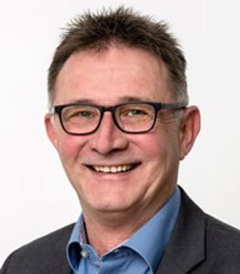 Volkmar Brielmann