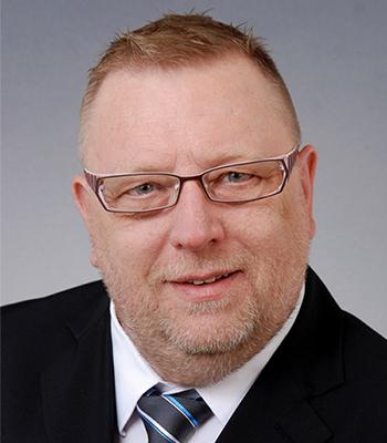 Werner Niete