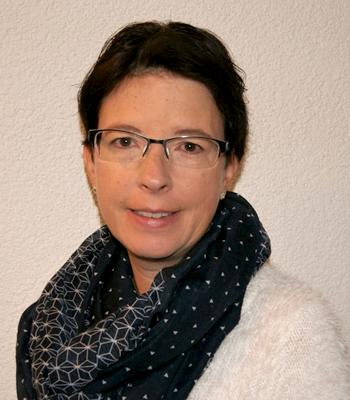Silke Graf